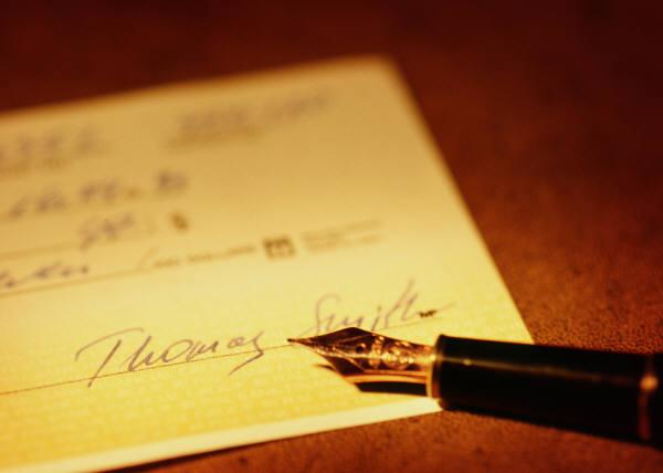 collin county property tax loan