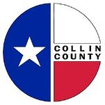 property tax loan collin county