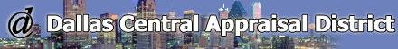 Dallas County Property Tax
