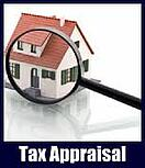 dallas county property tax loans