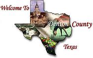 Denton County property tax loan