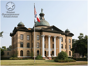 Fort Bend County Property Tax Loan
