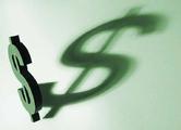 Harris County Property Tax Loan