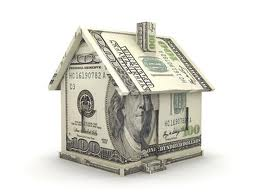 loan for property taxes