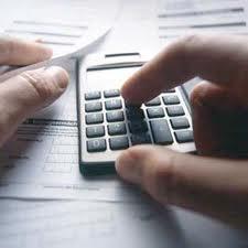 property tax loan closing costs