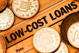 low cost property tax loans