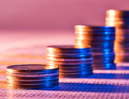 property tax loans