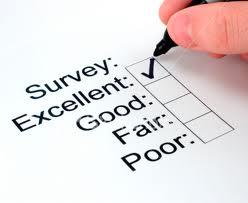 best property tax lender