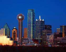 dallas county property tax loan