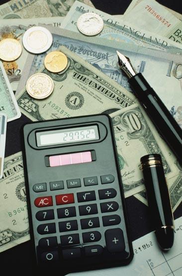 property tax loan texas resized 600