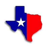 property tax lender texas