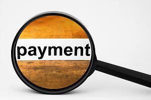Texas Property Tax Installment Payment Plans