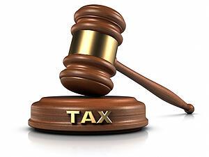 Texas Property Tax Lending   Texas Property Tax Lenders
