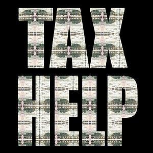 property tax help Texas