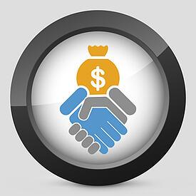 find property tax lender