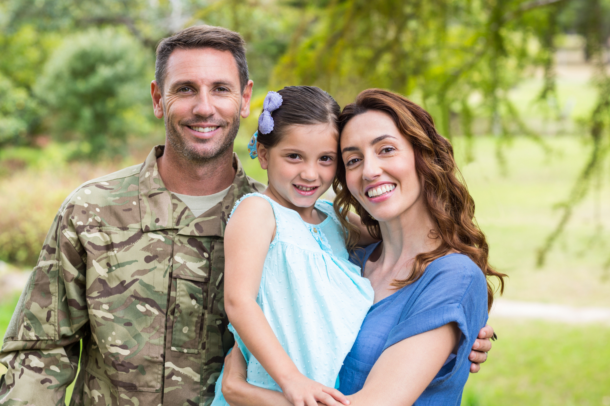A Guide to Housing Benefits for Veterans