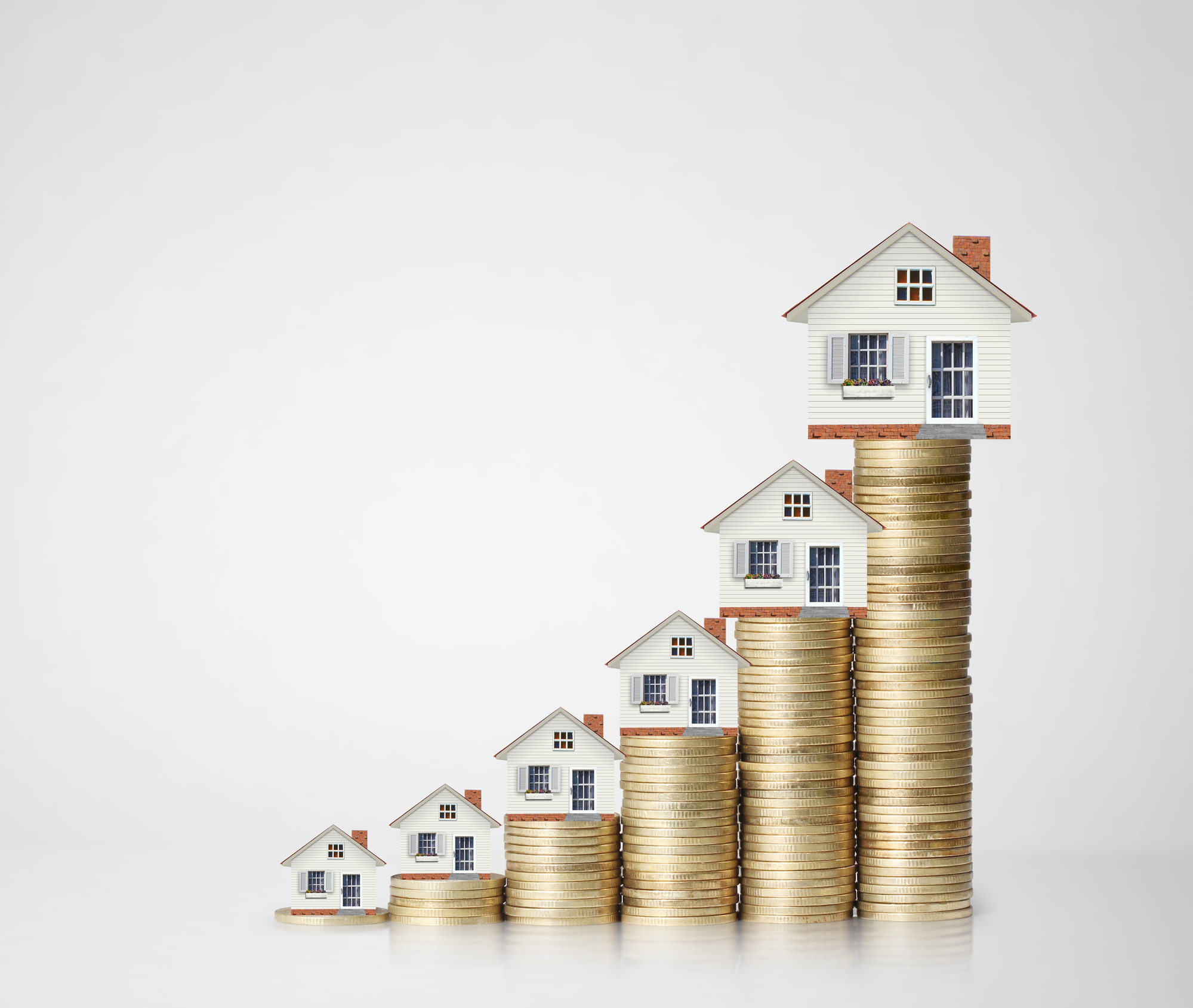 Buying Your First Business Investment Property
