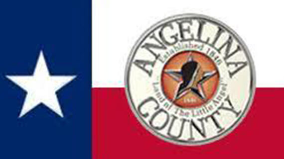 about-angelina-county