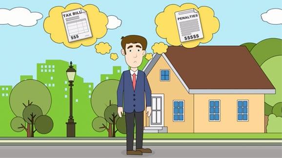 property-tax-liens