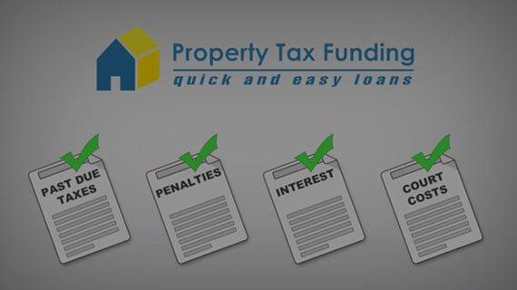 texas-property-tax-loans