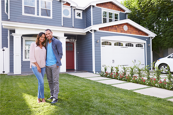 residential-loans-img-01