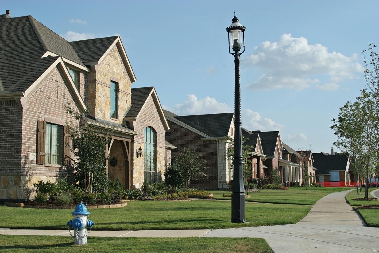 tx property tax financing