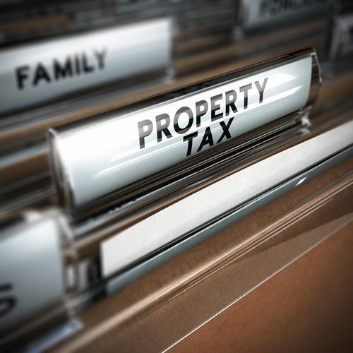Tax lien transfers and property tax lending.jpg