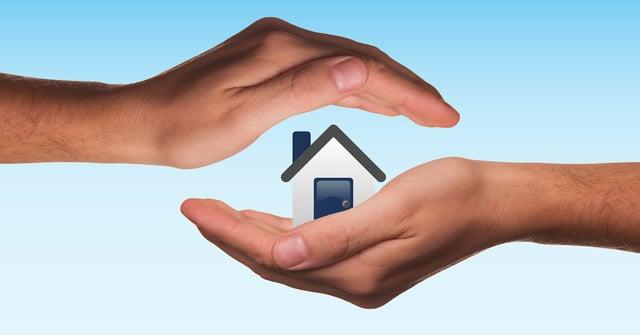 Texas property tax lien transfers.jpg