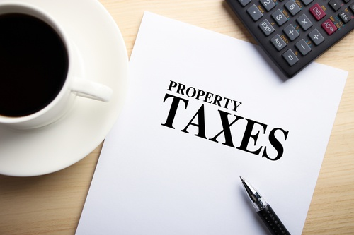 calculate_property_taxes.jpg